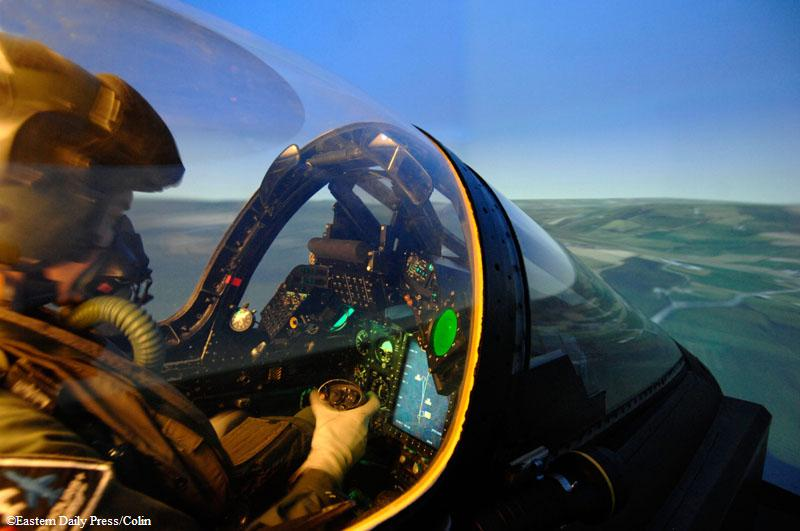 flight simulator research paper Update: the developers now say they were hunting for one single pirate a company who makes add-ons for flight simulator x included malware in one of their downloadable jets, players have alleged.